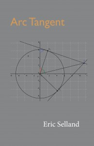 arc tangent cover