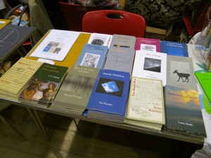 london book fair table(med)