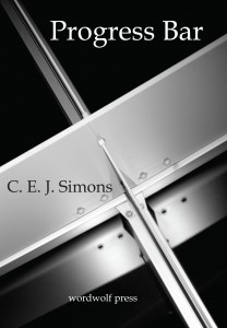 Progress_Bar_CEJSimons_FrontCover
