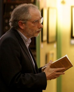 peter-robinson-at-the-portico-librarycropped-1